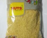 Nuts 00 No Sav