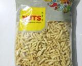 Nuts Bhavnagari Sev