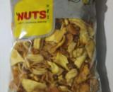 Nuts Farsan