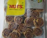 Nuts Bakarwadi Special