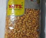 Nuts Bhadang
